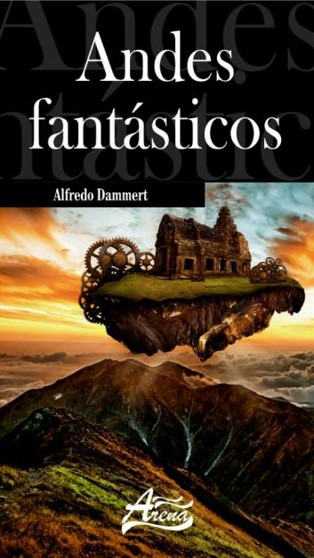ANDES FANTÁSTICOS