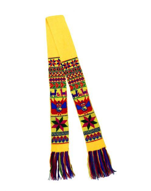 Chalina tradicional