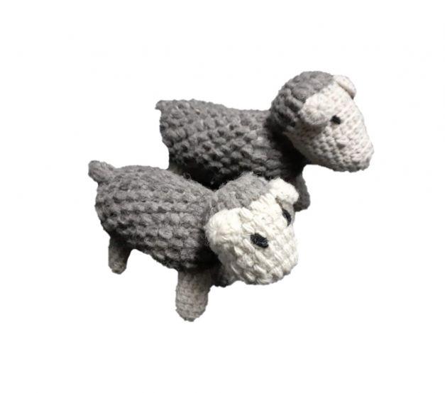 Peluche de oveja