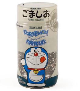 FURIKAKE URA GOMA SHIO TAKAOKAYA 85GR