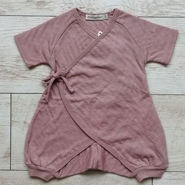 Kimono bebé