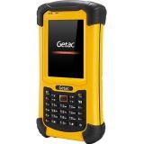 GETAC PS336 DATA COLLECTOR