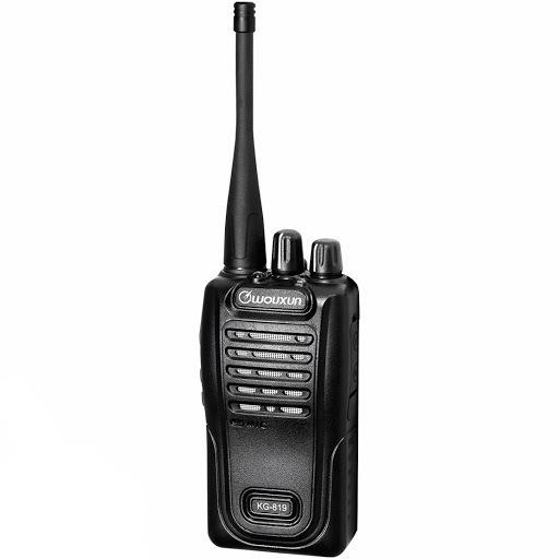 RADIO WOUXUN KG-819