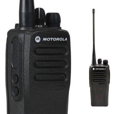 Radio Motorola DEP - 450