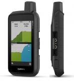 GPS MONTANA 700i