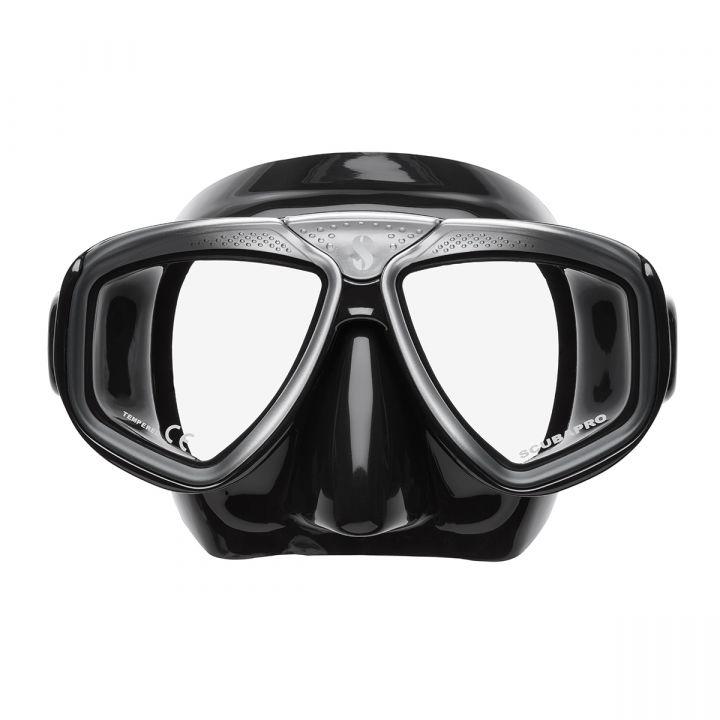 Máscara Scubapro Zoom Evo