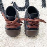 Zapatos Bebé & más Niño 17 (9.5 cm)