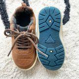 Zapatillas Oshkosh Niño 6 (13 cm)