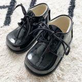 Zapatos Pibe Niño 12 cm