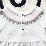 Vestido Carter's Niña 12 meses
