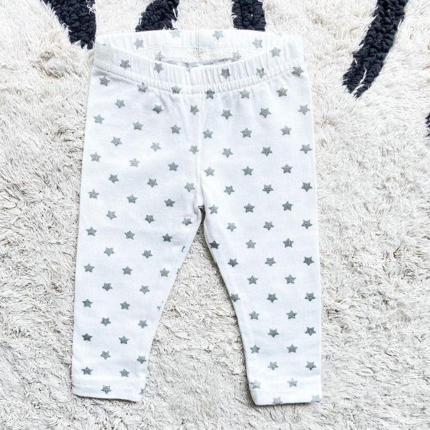 Legging Carter's Niña 3 meses