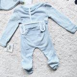 Conjunto Carter's Niño 3 meses NUEVO