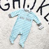 Pijama Carter's Niño 3 meses NUEVO