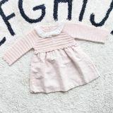 Vestido Martín Aranda Niña 9 meses