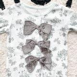 Pijama Baby Starters Niña 6 meses