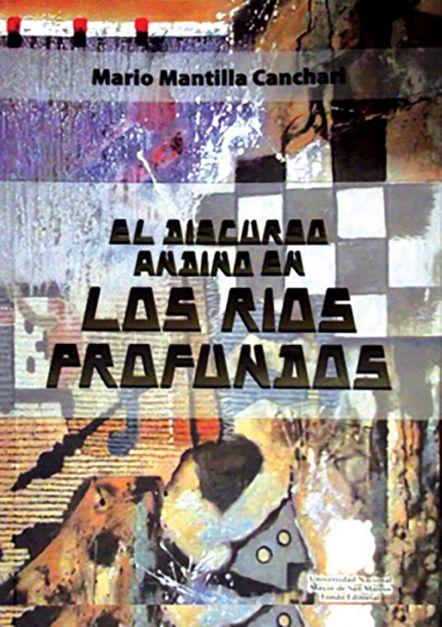 El discurso andino en Los ríos profundos