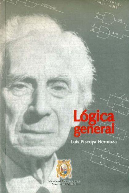 Lógica general
