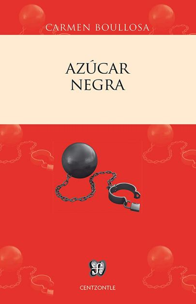 AZUCAR NEGRA
