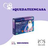 Nexgard Spectra (Tableta)