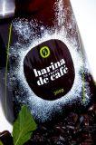 Harina de fruto de café 300gr