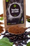 Harina de fruto de café 500gr