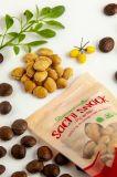 Sachi Snack Picante