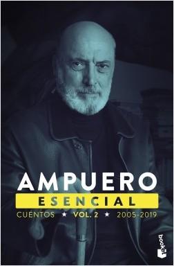 AMPUERO ESENCIAL 2