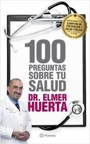 100 Preguntas sobre tu salud
