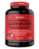 Carnivor Protein 4.5 LB + Shaker - MuscleMeds