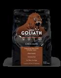 Goliath Protein Gainer 12 Lb - Syntrax