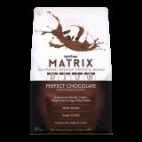 Matrix Simply 5 Lb - Syntrax