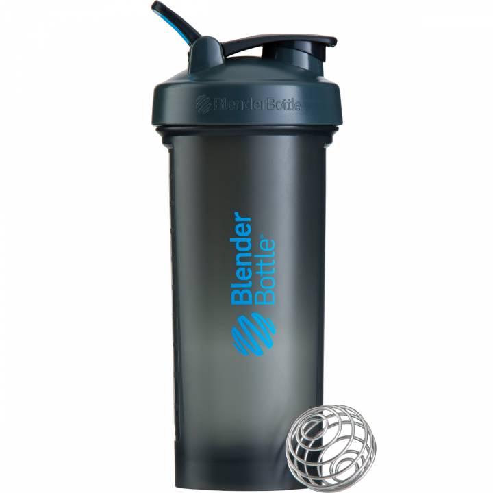 Shaker Classic 45Oz - Blender Bottle