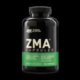 Zma 180 Caps - Optimun Nutrition
