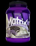 Matrix Simply 2 Lb - Syntrax