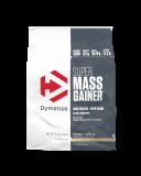 Super Mass Gainer 12 Lb - Dymatize