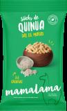 Sticks De Quinua 20G