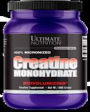 Creatine Monohydrate 5G 1000G