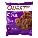 Quest Protein Cookies 60G