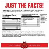 Carnivor Beef Aminos 300 Tabs - Musclemeds