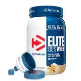 Elite Whey 2 Lb + Embudo - Dymatize