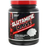 Glutamine Drive Black 5000Mg 1000 G - Nutrex