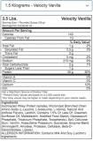 Platinum Hydrowhey 3,5 Lb - Optimum Nutrition