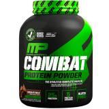 Combat Protein Powder 1814 G - Mp
