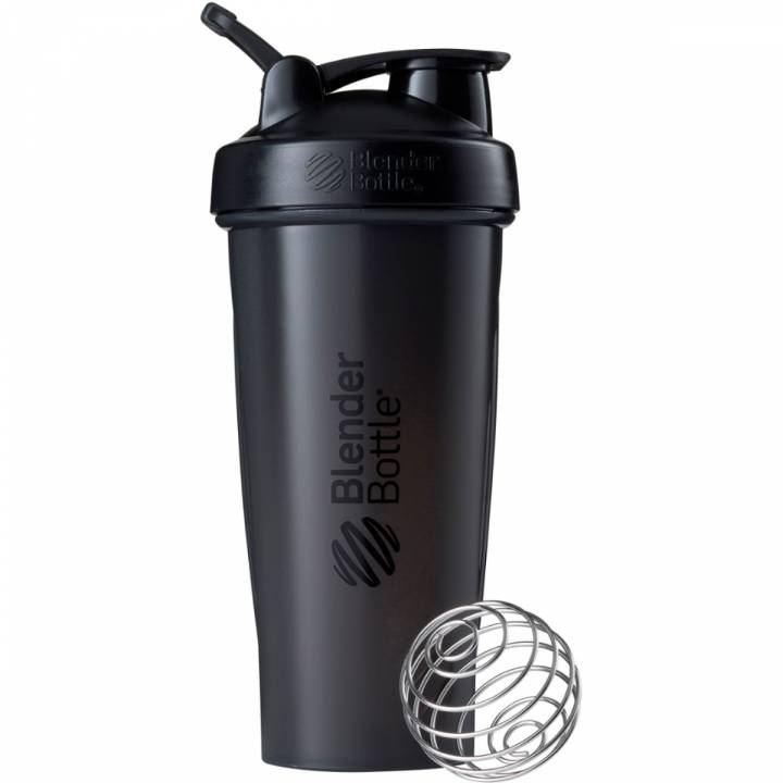 Shaker Classic 32Oz - Blender Bottle