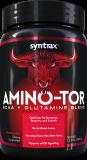 Amino-Tor - Syntrax