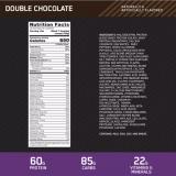 Pro Gainer 10 Lb - Optimum Nutrition
