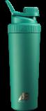 Shaker Aerobottle Primus Cryo Colores Varios - Syntrax
